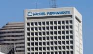 (Updated)Dozens of protests planned for Kaiser, Dignity workers over wage cuts, mega-merger