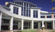 Lancaster General joins University of Pennsylvania Health System