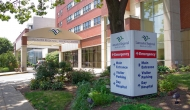 Physician groups slapped with $33M settlement over alleged kickback scheme