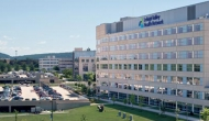 Lehigh Valley Health Network's 'Moneyball' marketing strategy attracts insured patients