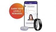 UnitedHealth Group offering Dexcom G6 CGMs, Fitbit trackers, virtual coaching to 230,000 Type 2 members