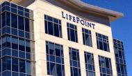 LifePoint Hospitals
