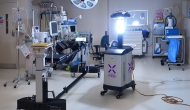 Ochsner deploys robots to zap germs in fight against deadly hospital-acquired infections