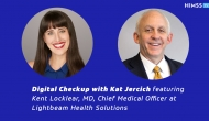 The challenge and opportunity the pandemic presents for population health