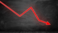 hospital margins hit 10-year record low