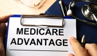Medicare Advantage rates to increase by less than 1%