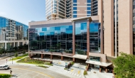 MD Anderson's CFO on turning profitability around