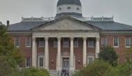 Maryland experiment falls short of financial goals