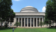 MIT Medical picks Cerner for financial management technology, eyes efficiency improvements