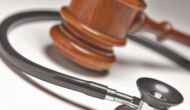 Doctor/lawyer synergy improves healthcare outcomes