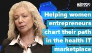 How Springboard is helping women entrepreneurs