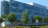 The Maine Rural Health Research Center at the University of Southern Maine