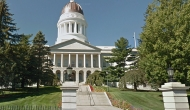 Judge orders Maine to expand Medicaid