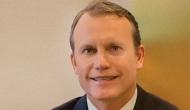 AHIP names Matt Eyles CEO to replace Marilyn Tavenner