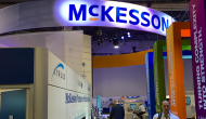 McKesson buys HealthQX for value-based payment tools