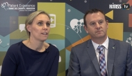Engaging clinicians to improve patient experience