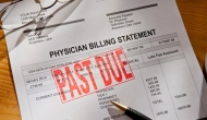 HFMA task force releases best practices for resolving patient medical bills
