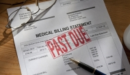 HHS calls on Congress to end surprise medical billing