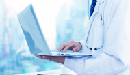 """Rule requiring payers to implement APIs for data sharing and to streamline prior authorization is """"half-baked,"""" AHIP says."""