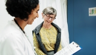 Humana and ADVault expand MyDirectives for advance care planning