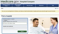 CMS will delay updates to hospital star ratings until 2021
