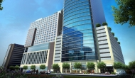 Medistar to build new medical tower next to Texas Medical Center