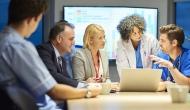 KLAS report evaluates value-based care vendors
