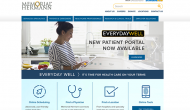 Memorial Hermann says it can lower costs through primary care wellness platform