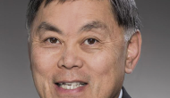 Memorial Hermann CEO Benjamin Chu resigns to pursue health policy work, system says