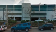 Mercy Medical Center, facing lawsuit, will allow sterilization of California woman