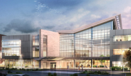 MidMichigan Health's 3-year, $57 million expansion project to include new Heart and Vascular Center