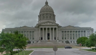 Missouri mandates managed Medicaid or payment cut