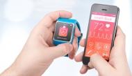 Sodium targets, glucose monitors can cut costs