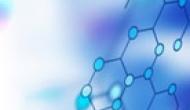 AMA, McKesson to market molecular diagnostics library