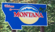 Montana's Medicaid expansion backers site promising data