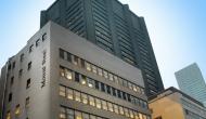 OIG says Mount Sinai owes them $42 million, but hospital says it's 'too late'