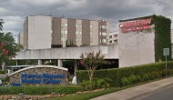 CHS to sell Florida hospital to Adventist
