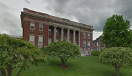 New England Baptist Hospital to move century-old campus