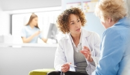 Physicians, NPs face similar malpractice liability risks