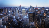 New York crowdfunding firm courts healthcare investors