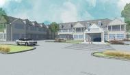 Nantucket Cottage Hospital building $89 million facility