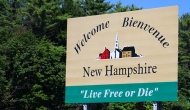 NH is 4th state approved for Medicaid expansion work requirement
