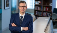 Mayo Clinic appoints Florida CEO, Center for Innovation co-founder as new CEO