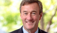 Mayo Clinic CEO to retire