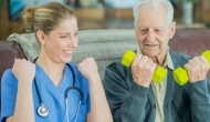 Patient experience should be a top priority for hospitals