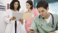 Bad doc, nurse communications can be costly