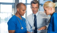 Consultants often play big role in ACOs
