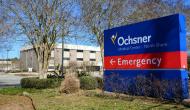 Relentless focus on innovation wins Ochsner a HIMSS Davies Award