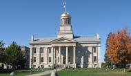 Patient suing privatized Medicaid program in Iowa