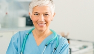 AHA, AONE launch search for top nursing exec
